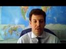 Олег Абелев о тенденциях на рынке