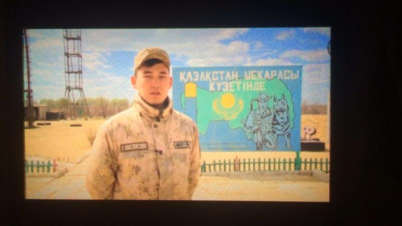 Специальный выпуск ко дню защитников отечества Поздравляю всех мужчин с наступившим праздником 💪🏻♥️