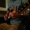 Hideaway Blues by Kenny Sultan