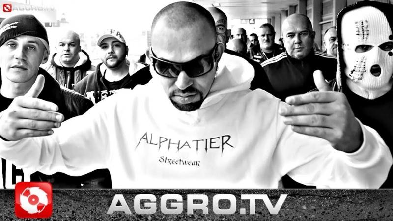 Ahi Capone Maka ft. Amar - Game Over