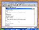 Интерфейс Collection перечисление элементов - Урок 82