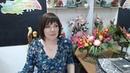 Бесплатный мастер класс Способы крепления конфет свит дизайн Мастер Наталья Дроздова