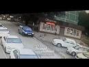 Грабитель напал на бабушку 19.9.2018 Ростов-на-Дону Главный
