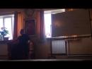 2018 06 01 03 Ретрит в Буддавихаре ч 16 Аджан Чатри Три вида кармы Вербальная карма