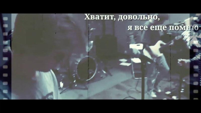 MBAND    Владислав Рамм Никита Киоссе    Влакита    Любовь никогда не умрет ❤