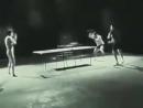 Bruce Lee - Ping Pong Full Version