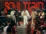 Best of Soul Train in HQ part 1