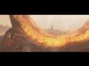 ВАЛЛ·И_WALL_E (2008) Blu-ray трейлер_480p