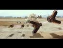 Star Wars Episode I The Phantom Menace Звёздные войны Эпизод 1 Скрытая угроза 1999