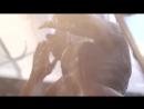 5 (HD Секси Клип Эротика Музыка Новые Фильмы Сериалы Кино Лучшие Девушки Эротические Секс Фетиш Solo)
