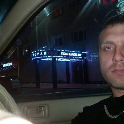 Иван Алексеев