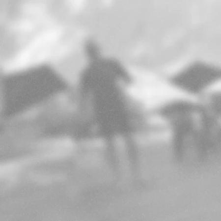 """Евгений Стычкин on Instagram: """"Мне для новой роли Сыну для новых девчонок @istrawake c @leostychkin wakeboard лето стальнымпарнямстальныеволны"""""""
