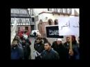 Gott Eine andere Sicht Interpretation Moslem Muslim Islam Islamismus Islamofaschismus Aussteiger Khan Verlag de 2014