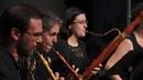 Rameau Campra Lully Récital de Véronique Gens Live @ Ambronay