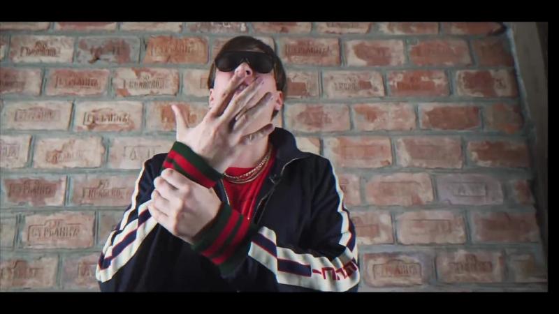 Соня Мармеладова💖 дисс на Николая Соболева