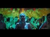 Rabba Pyaar Se Mila De _ TalaashThe Hunt Begins Songs _ Akshay Kumar _ Kareena