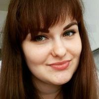 Ирина Красюкова