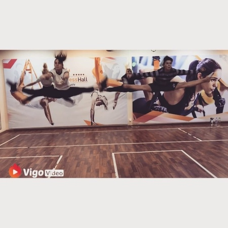 "Cheer-sport SunLight Team🇷🇺 on Instagram ""☎️Для записи на тренировку 8-999-455-32-97 Анастасия омск омскспорт танцыомск чирлидингомск акробат..."
