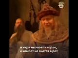 #видео а/о - No comments