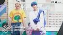 SUPER JUNIOR-D E 슈퍼주니어-D E The 2nd Mini Album 'Bout You Highlight Medley