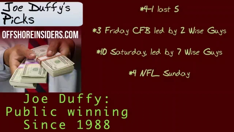 FAU-UCF, Penn State-Illinois, Washington State-USC Betting Preview, Free Pick