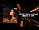 Susana_ Press Play Vol. 4 - A Spring of Hope - Stoneface Terminal and Fenna Da