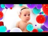 Профилактика пневмококковой инфекции_KZ_11