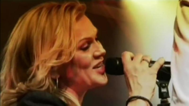 Reamonn - Tonight feat. Anna Loos 2010 unplugged