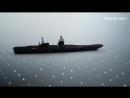 Нужен ли России авианосец «Шторм»