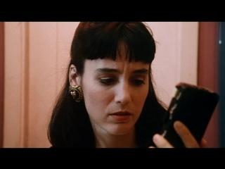 ВОЗДУШНАЯ КУКУРУЗА. / Popcorn. (1991)
