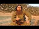 Муслим Шишани 46 Хочу Обратится к Юношеству в Чечне Брат Успокоится с Нападением На Кадыровцев 8 Август 2018 Латакия
