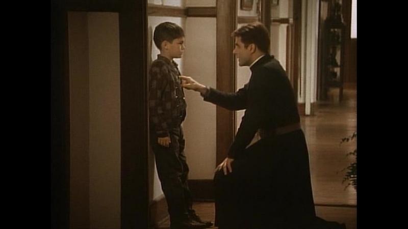 373. The Boys of Saint Vincent (1992) Kanada