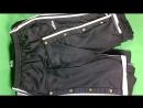 Спортивные штаны №2 (10 кг, 599 руб\кг. 35 шт, 171 руб\шт)