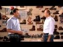Making of Meindl Shoes - Meindl-de Quelle sachin sanap