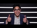 Broadway Bucket List: Be More Chill Star George Salazar Singing His Dream Roles on Broadway