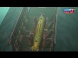 Новости на «Россия 24»  •  Минобороны выбирает лучшие названия для нового оружия