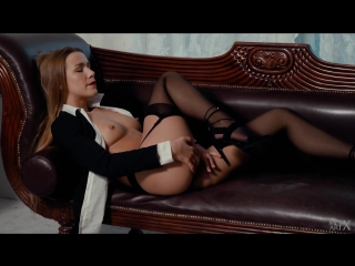 Alexis Crystal - I Did Something Bad Solo