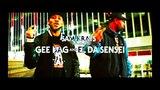 Sam Krats feat. Gee Bag and El Da Sensei - Annihilate