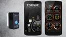 Настройка Torque для любого автомобиля