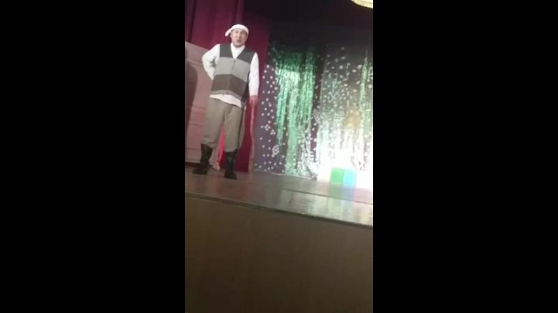 Гауһар Жалғас - Live