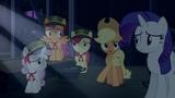 My Little Pony FiM Сезон 6, серия 15 28 Pranks Later HD русские субтитры