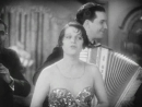 Al Lyons And His Four Horsemen With A Sophie Tucker Favorite (1928)