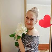 Лариса Богатырева