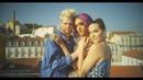 SOFI TUKKER Pabllo Vittar Energia Parte 2 Official Video Ultra Music