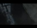 Video-863377874df6eb9483e486527b9d1a94-V.mp4