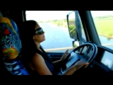 Modern_Talking_style_80s_-_Magic_Babe_Race._Extreme_Girl_Volvo_truck_driver_Automatisa_Korgstyle_mix_(MosCatalogue.net)(0).mp4