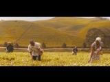Maher Zain & Mustafa Ceceli - O Sensin Ki.mp4