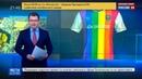 Новости на Россия 24 • Роскомнадзор проверит FIFA 17 на пропаганду гомосексуализма