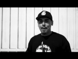 XL Middleton - Paradise Of Pavement feat. Zackey Force Funk OFFICIAL MUSIC VIDEO