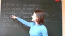 Эссе 2 1 Как выразить свое мнение Второй абзац Фразы клише